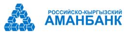 Amanbank