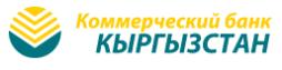 КБ Кыргызстан