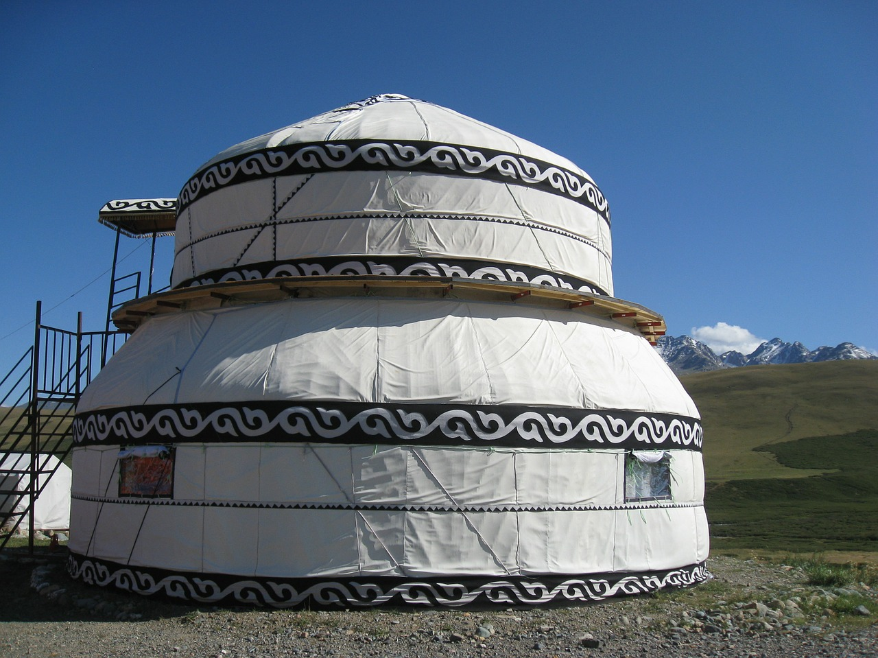 Правительство Кыргызстана планирует поддерживать ипотечные кредиты