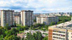 ставка 8% по ипотеке в Бишкеке
