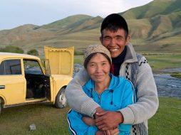 Власти Кыргызстана поддержат заёмщиков в кризис