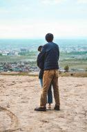 В Киргизии стали чаще брать кредиты